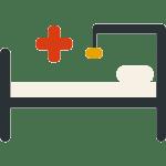 assurance hospitalisation liège