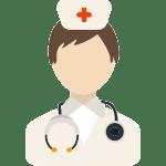 assurance hospitalisation bruxelles