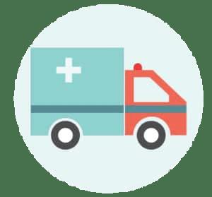 promotion assurance hospi